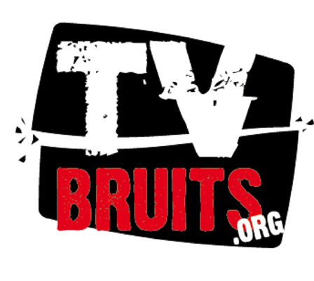 TV Bruits